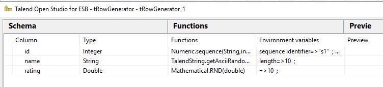 generateur02