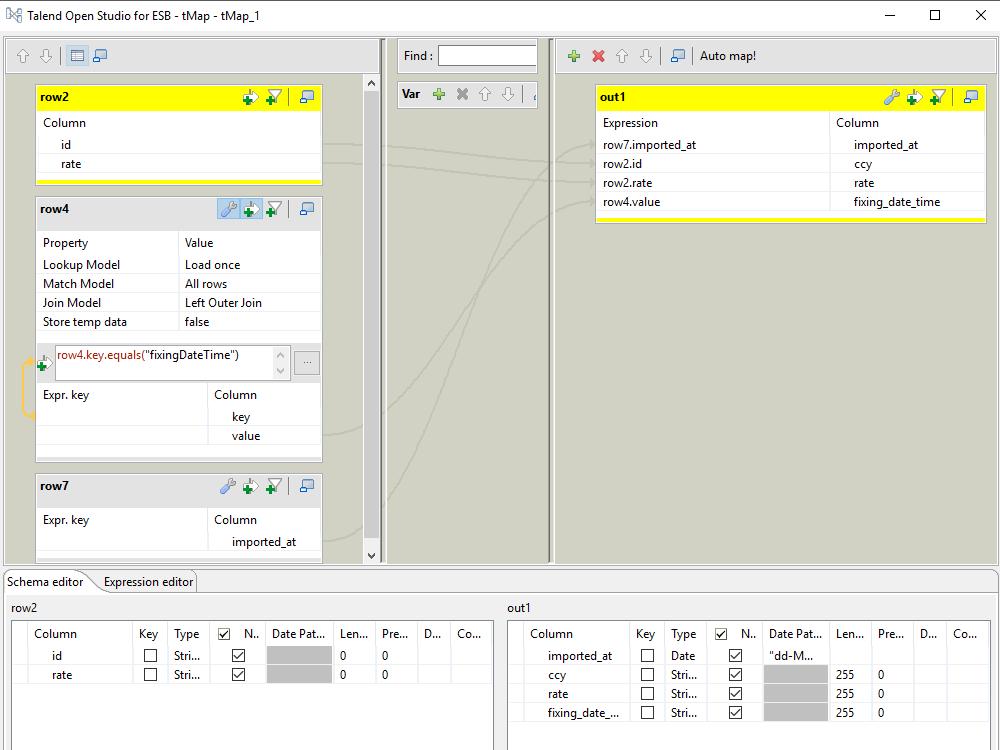 JAVA UTIL DATE TIMEZONE TO STRING - NetBeans 7 2: Generating